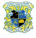 Marist College North Shore - Education NSW