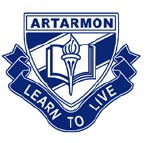 Artarmon Public School - Education NSW