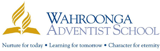 Wahroonga Adventist School - Education NSW