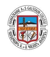 Galstaun College - Education NSW