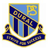 Dural Public School - Education NSW