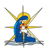Our Lady Star of The Sea Catholic Primary School Terrigal - Education NSW
