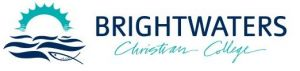 Brightwaters Christian College - Education NSW
