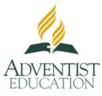 Toronto Adventist Primary School - Education NSW