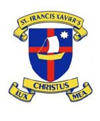 St Francis Xavier's College - Education NSW