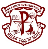 St Paul's Primary School Rutherford - Education NSW
