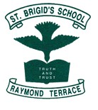 St Brigid's Primary School Raymond Terrace - Education NSW