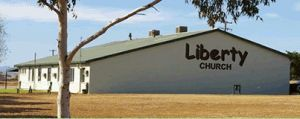 Liberty College - Education NSW