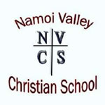 Namoi Valley Christian School - Education NSW