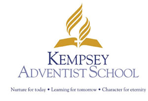 Kempsey Adventist School - Education NSW