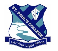St Paul's College West Kempsey - Education NSW