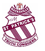 St Patrick's Primary School Macksville - Education NSW