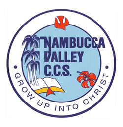 Nambucca Valley Christian Community School - Education NSW