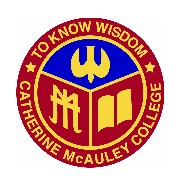 Mcauley Catholic College Grafton - Education NSW
