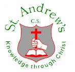 St Andrew's Christian School - Education NSW