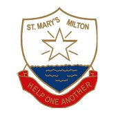 St Mary's Star of the Sea Catholic Primary School - Education NSW