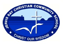Jervis Bay Christian Community School - Education NSW