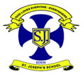 St Joseph's Primary School Eden - Education NSW