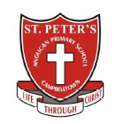 St Peter's Anglican Primary School - Education NSW