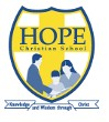 Hope Christian School - Education NSW