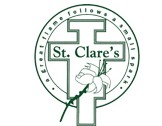 St Clare's Catholic Primary School Narellan Vale - Education NSW