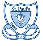 St Paul's Catholic Primary School Moss Vale - Education NSW
