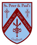Ss Peter and Paul's School Goulburn - Education NSW