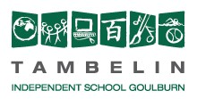 Tambelin Independent School  - Education NSW