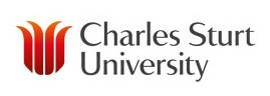 Charles Sturt University Faculty of Business - Education NSW