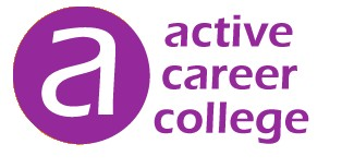Active Career College - Education NSW