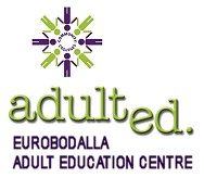 Eurobodalla Adult Education Centre - Education NSW