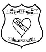 St Bede's Primary School - Education NSW