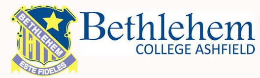 Bethlehem College Ashfield - Education NSW