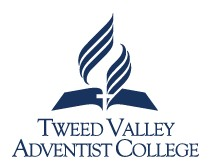 Tweed Valley College - Education NSW