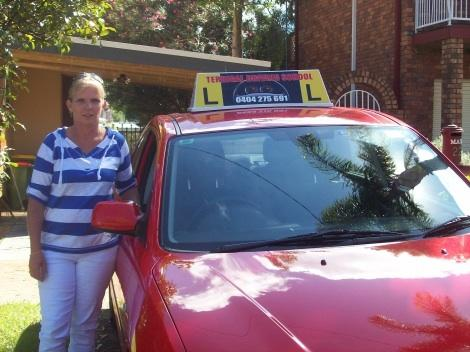 Terrigal Driving School - Education NSW