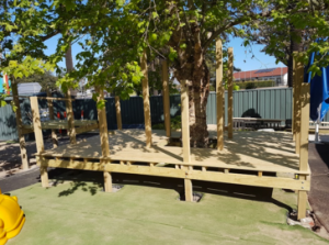 Tillys Play  Development Centres - Education NSW