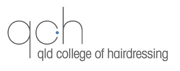 Queensland College of Hairdressing - Education NSW