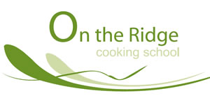 On The Ridge Cooking School - Education NSW