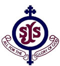 St Joseph's Central School Oberon - Education NSW
