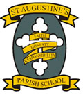 St Augustine's Primary School Narromine  - Education NSW