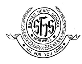 Sacred Heart Catholic Primary School Morwell - Education NSW