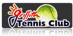 Griffith Tennis Club - Education NSW