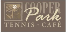 Cooper Park Tennis - Education NSW