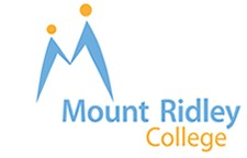 Mount Ridley College - Education NSW