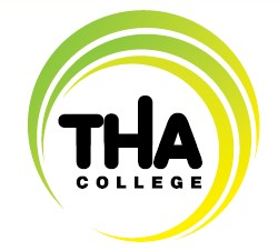 THA College - Education NSW