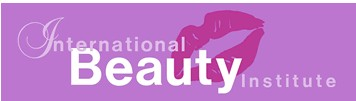 The International Beauty Institute  - Education NSW
