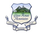 Glass House Mountains State School - Education NSW