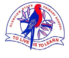 Glenview State School - Education NSW