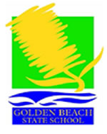 Golden Beach State School  - Education NSW