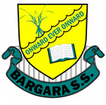 Bargara State School - Education NSW
